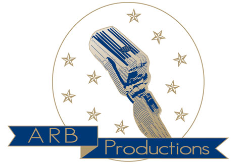ARB Productions