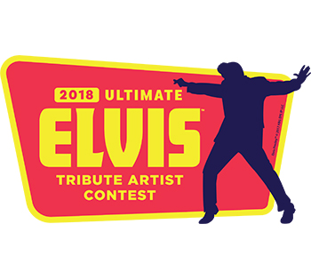 Ultimate Elvis® Tribute Artist™ Contest (Graceland) in Niagara Falls, Canada