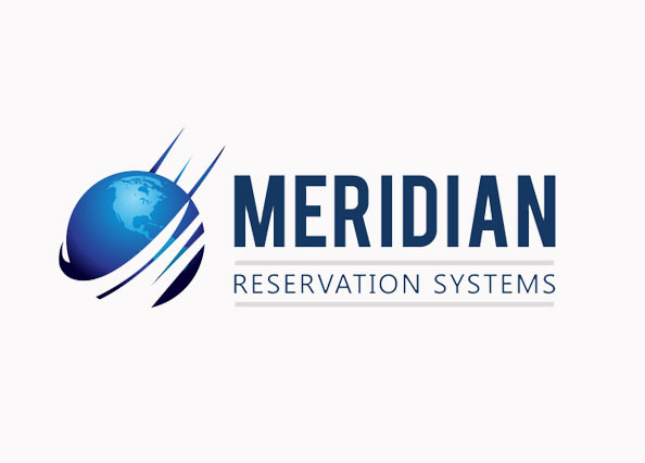 Meridian Reservations Systems