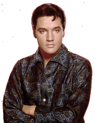Are you ready to be crowned King of the Ultimate Elvis® Tribute Artist™ contest?